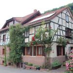 Referenzen Sauer Epfenbach