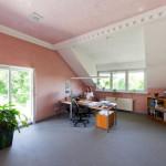 Showroom Sauer Epfenbach